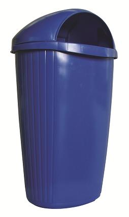 Koše na odpad